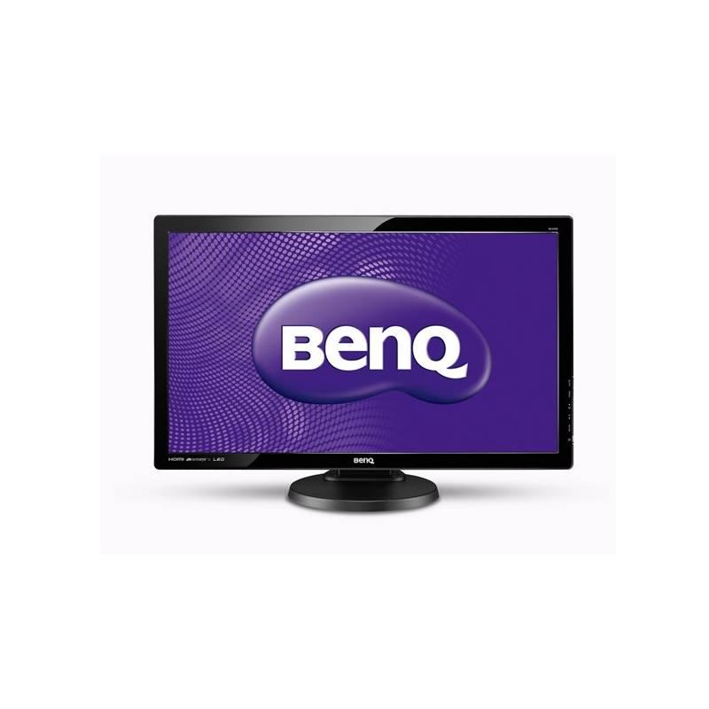 Monitor BenQ GL2450HT Flicker Free (9H.L7CLB.4BE)