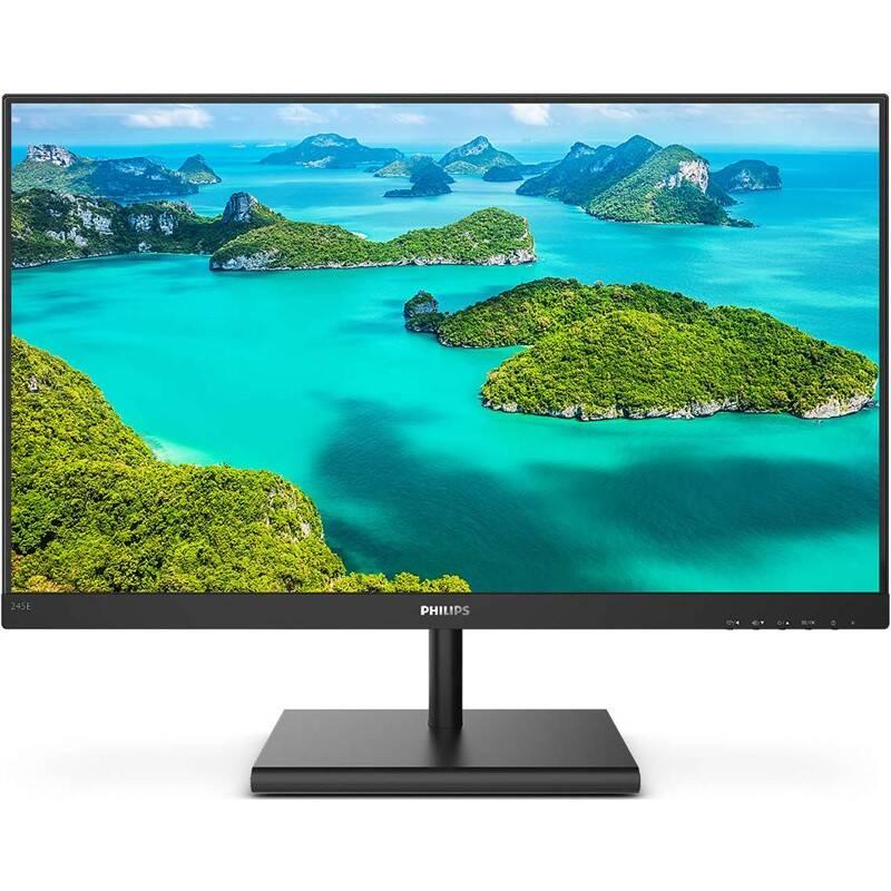 Monitor Philips 245E1S (245E1S/00)