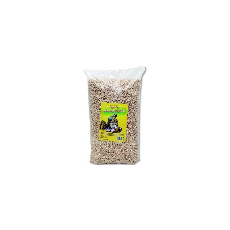 Mačkolit Avicentra Kukuričná podstielka hrubá 20l (6kg)