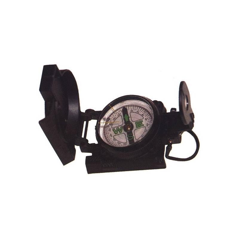Kompas (buzola) KING CAMP vojenský