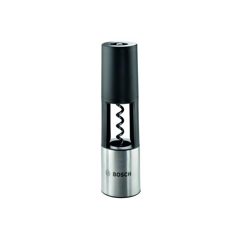 Bosch IXO na víno černé