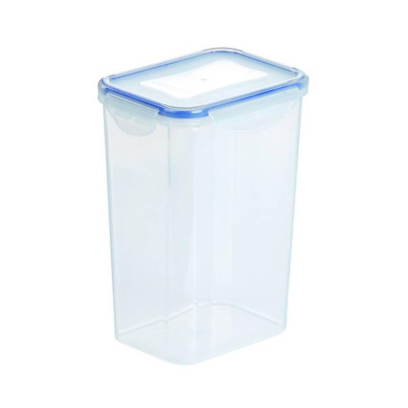 Dóza na potraviny Tescoma Freshbox 1,3 l (892076.00)