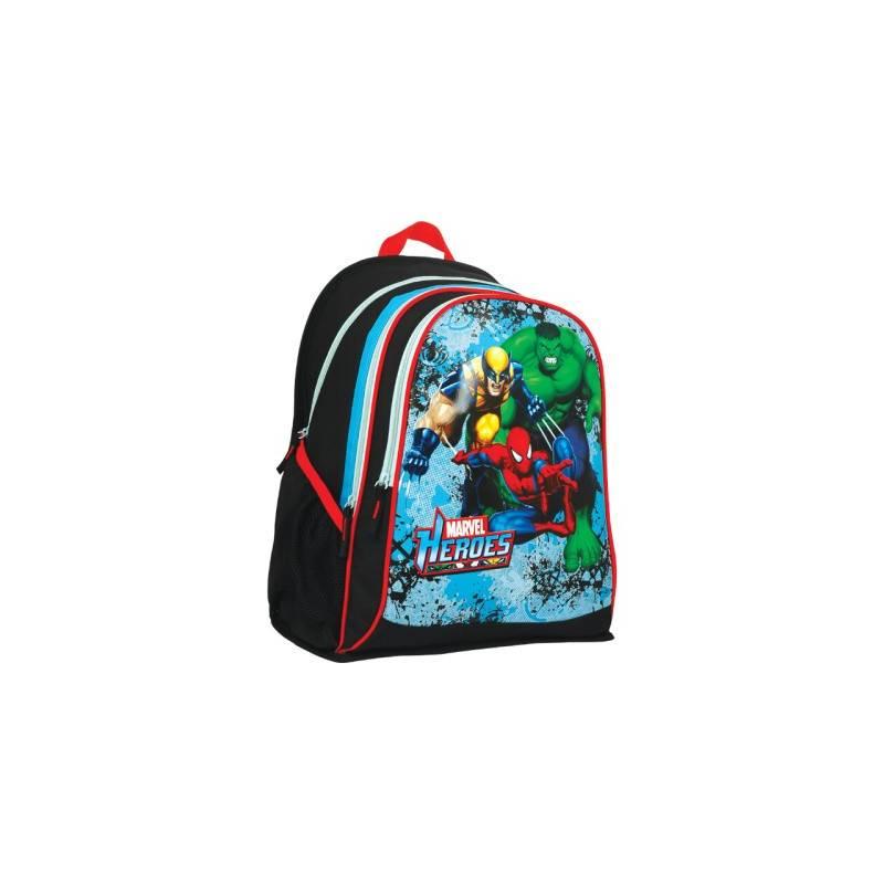 Batoh školní Sun Ce E.V.A. Marvel Heroes  30f6a005ac