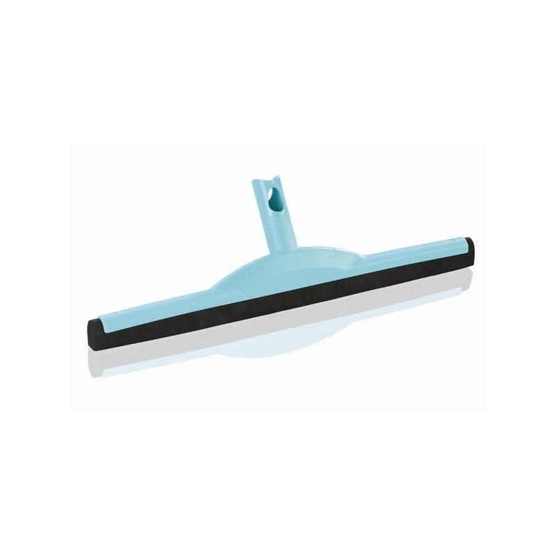 Stierka na dlažbu Leifheit Click System 45 cm (56670)