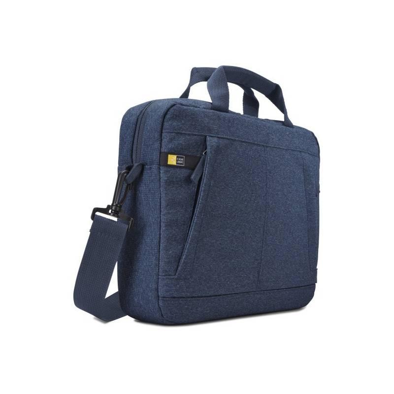 "Brašna na notebook Case Logic Huxton HUXA111B pro 11,6"" (CL-HUXA111B) modrá"