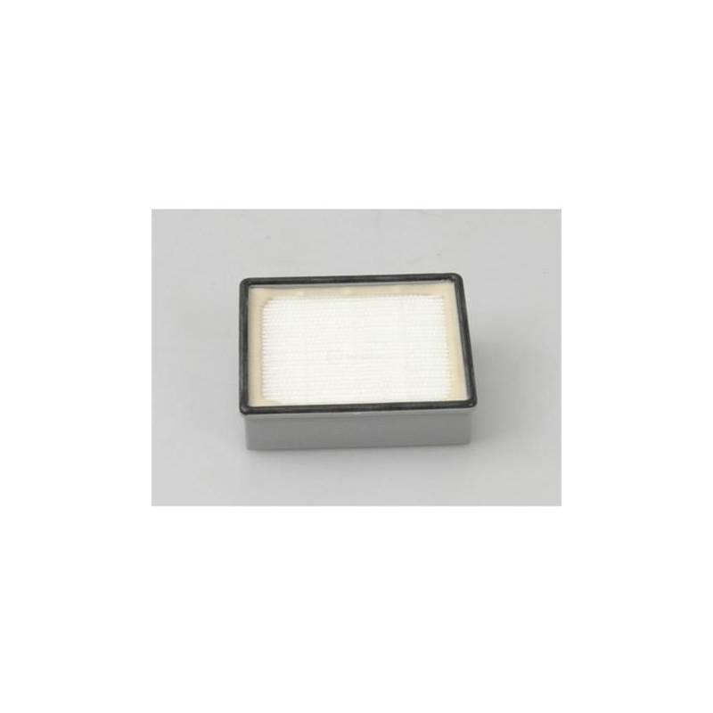 HEPA filter pre vysávače ETA 0472 00090