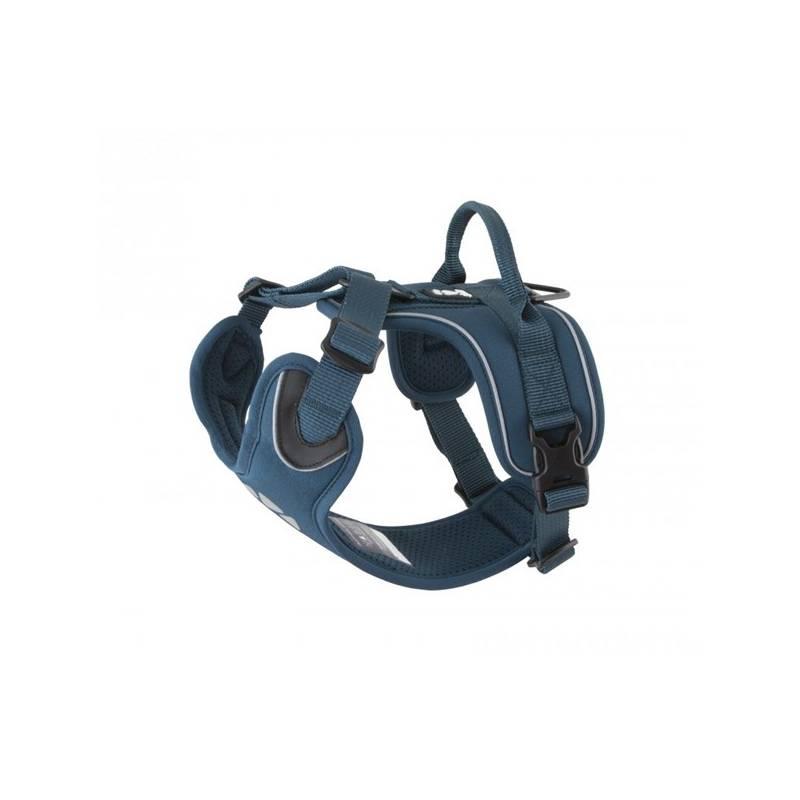Postroj Hurtta Active 100-120cm jalovcový
