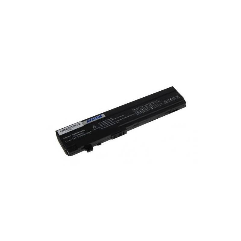 Batéria Avacom pro HP Mini 5101/5102/5103 Li-Ion 10,8V 5200mAh (NOHP-51N-806)