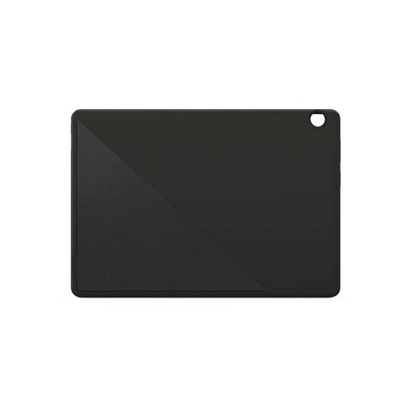Kryt Lenovo Tab M10 HD Bumper/Film (ZG38C02777) černý