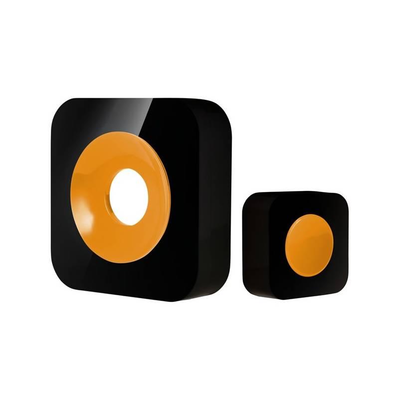 Zvonček bezdrôtový OPTEX 990226