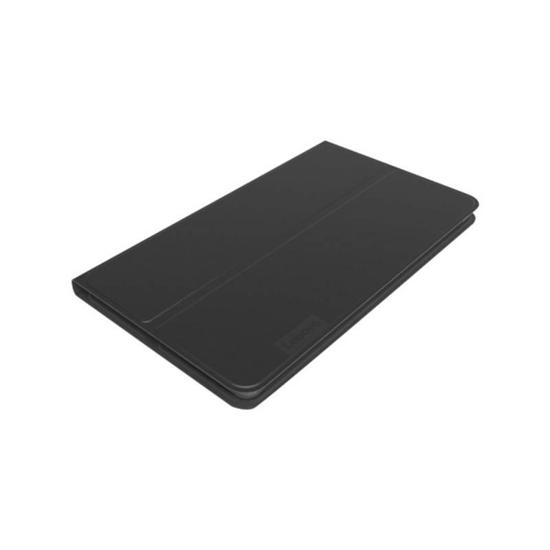 Puzdro na tablet Lenovo Folio Case/Film pro TAB4 8 Plus (ZG38C01744) čierne