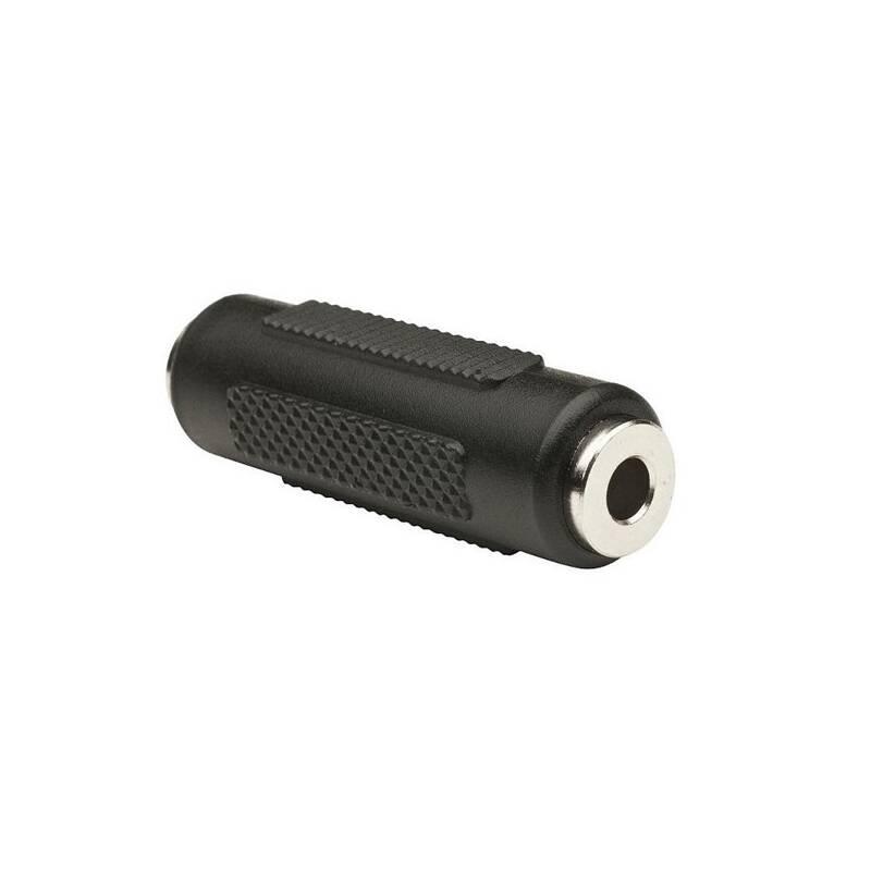 Redukce AQ audio kabelů 3,5 mm Jack (xaqcaa409)