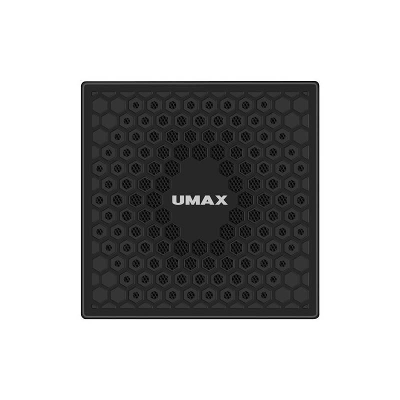 PC mini Umax U-Box J50 (UMM210J50)