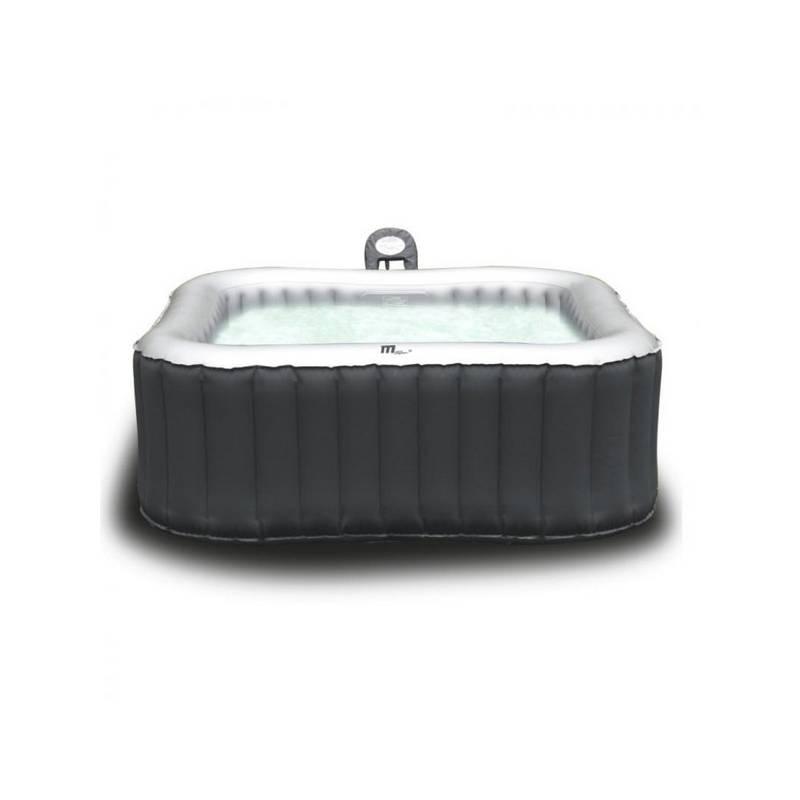 Vírivka MSpa Bubble spa ALPINE M-019LS Lite + Doprava zadarmo