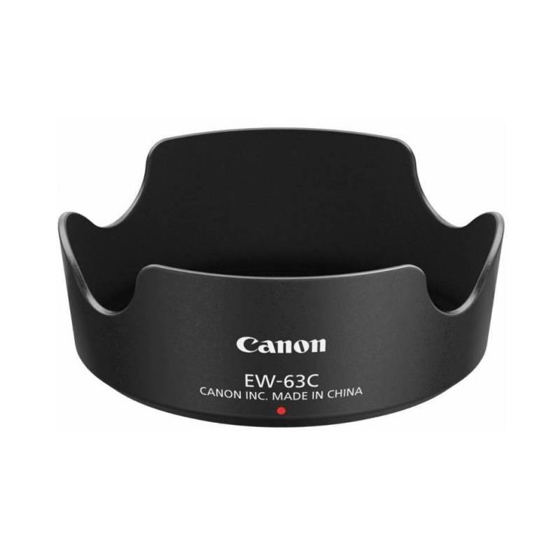 Slnečná clona Canon EW-63C (8268B001)