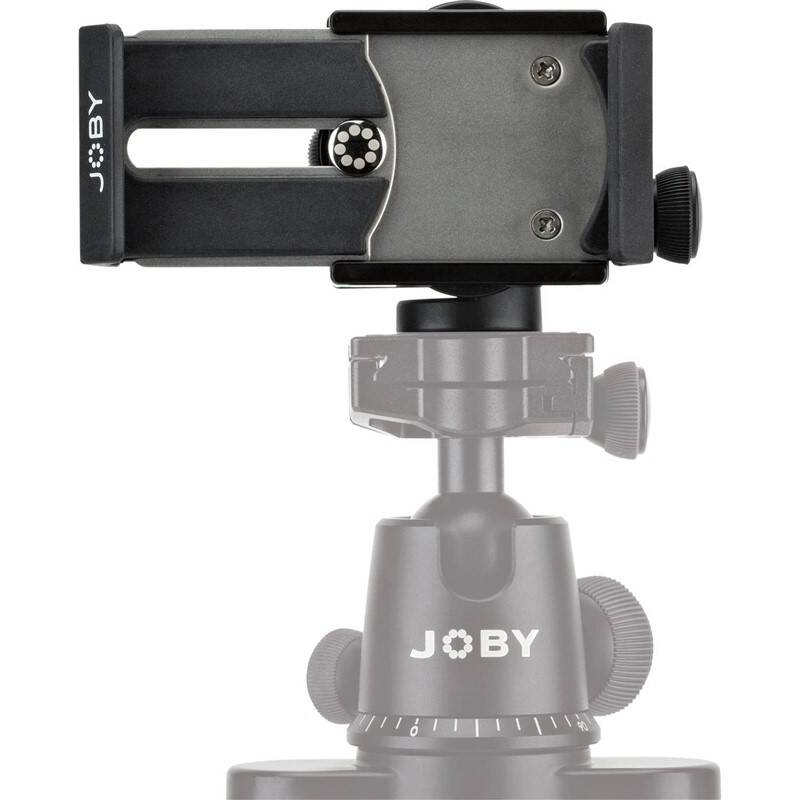 Držiak na mobil JOBY GripTight Mount Pro (E61PJB01389)