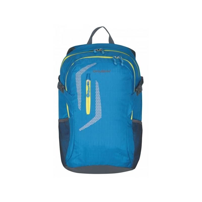 Batoh Husky Malin 25L modrý