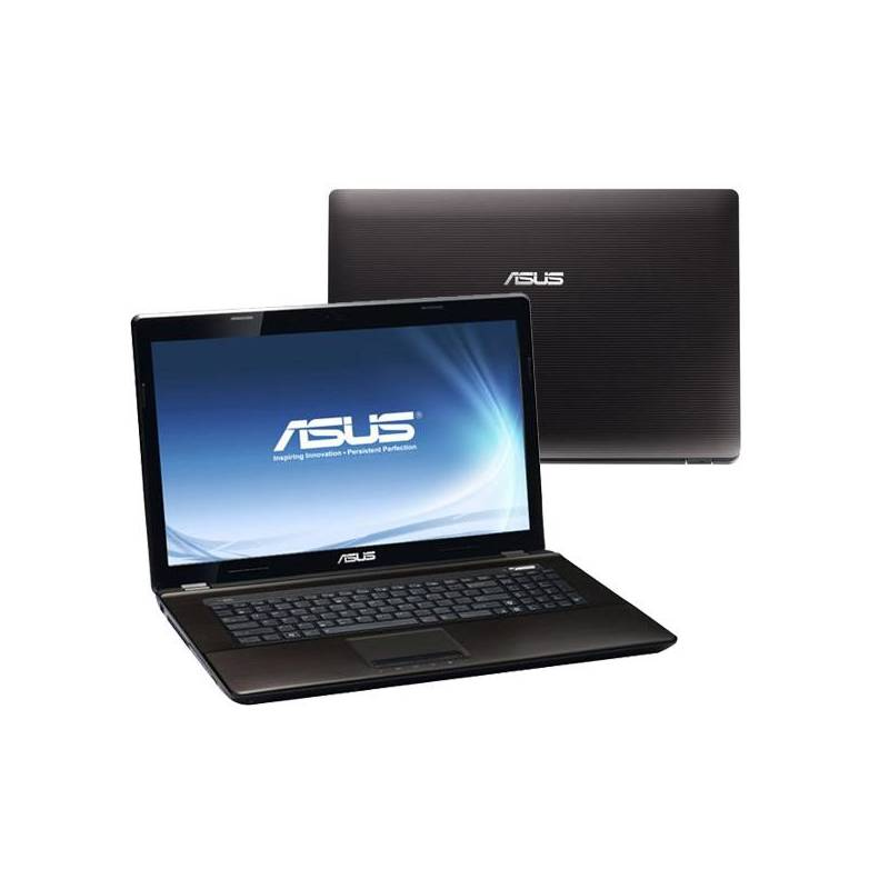 Asus K73E Wireless Display Driver for Windows 10