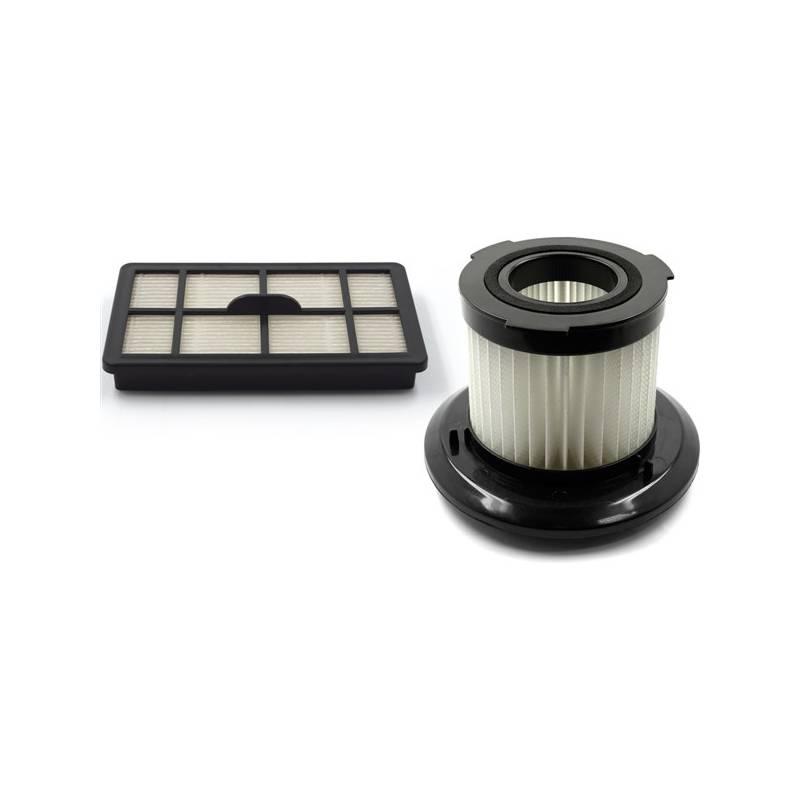 HEPA filter pre vysávače Sencor SVX 001HF