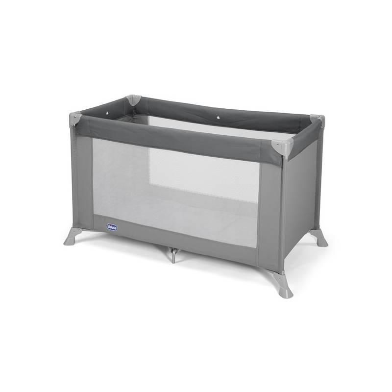 post lka cestovn chicco goodnight 2016 graphite ed. Black Bedroom Furniture Sets. Home Design Ideas