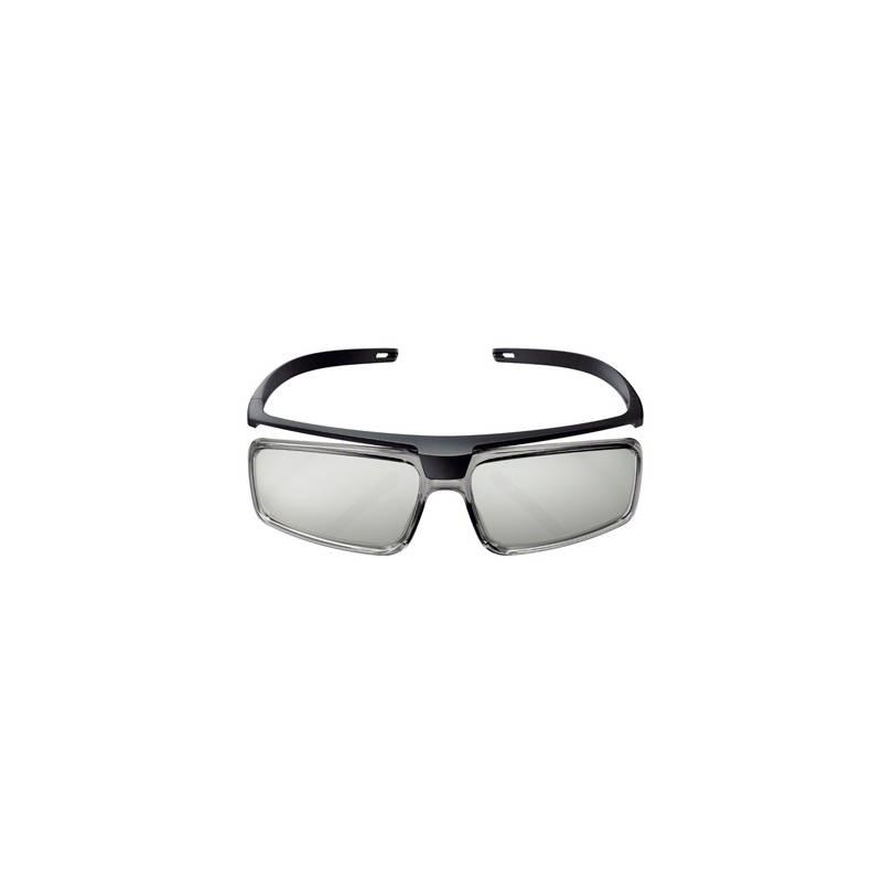 3D okuliare Sony TDG500P (TDG500P)