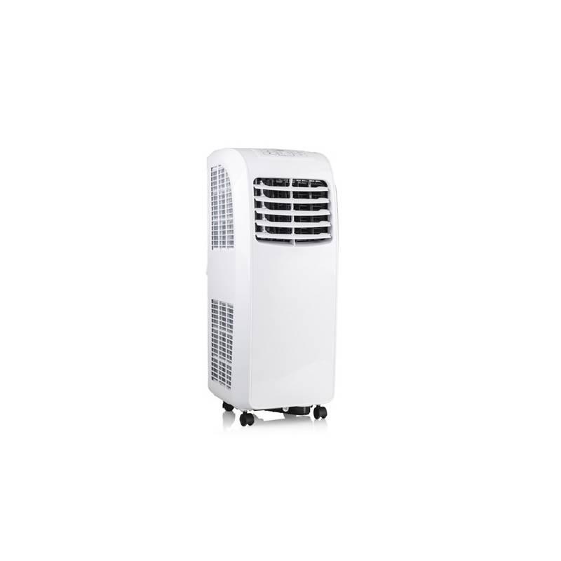 Klimatizácia Tristar AC-5519 biela