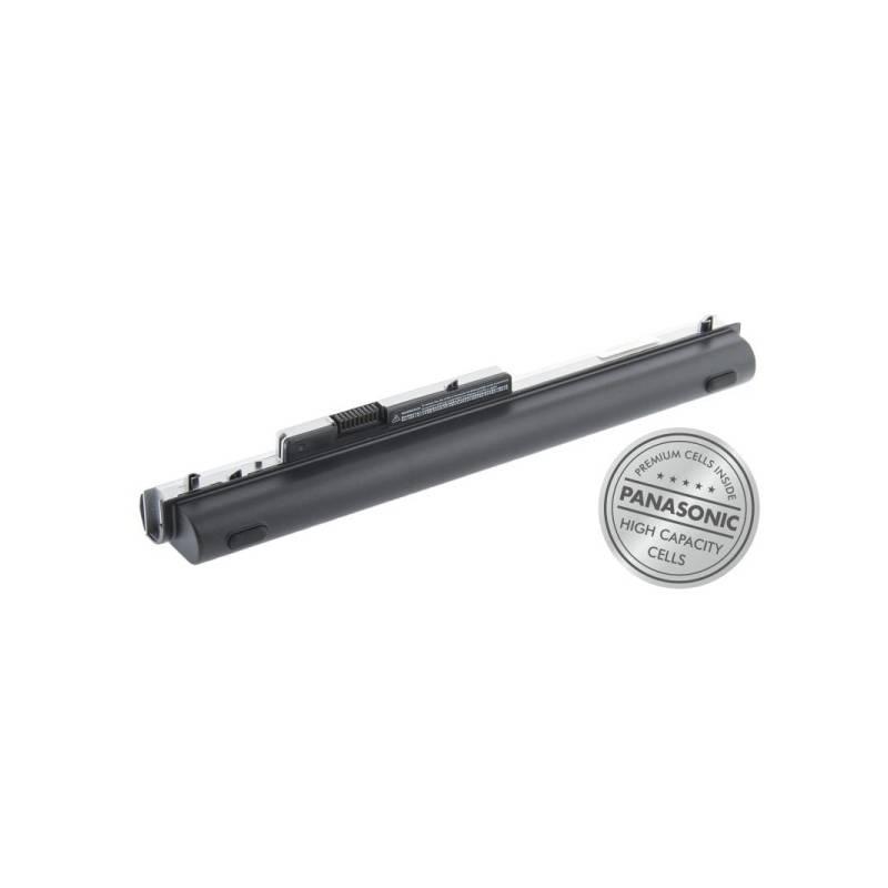 Batéria Avacom pro HP 340 G1/Pavilion 15 n100 series Li-Ion 14,4V 5800mAh (NOHP-34G1H-P29)