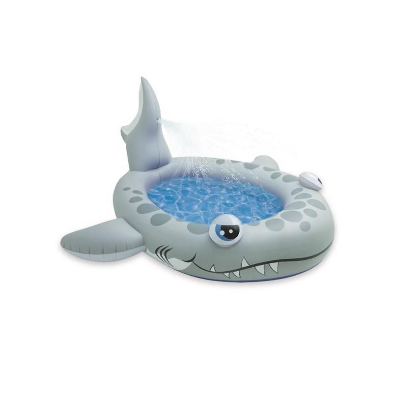 Bazén Intex Žralok, 57433