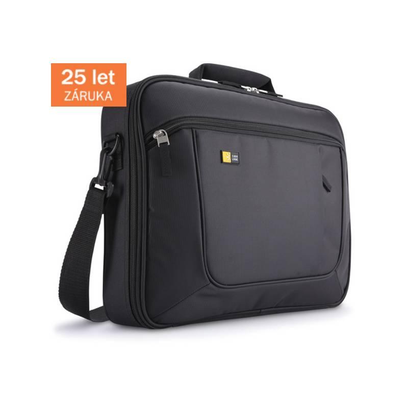 """Brašna na notebook Case Logic ANC317 17"""" (CL-ANC317) čierna farba"""