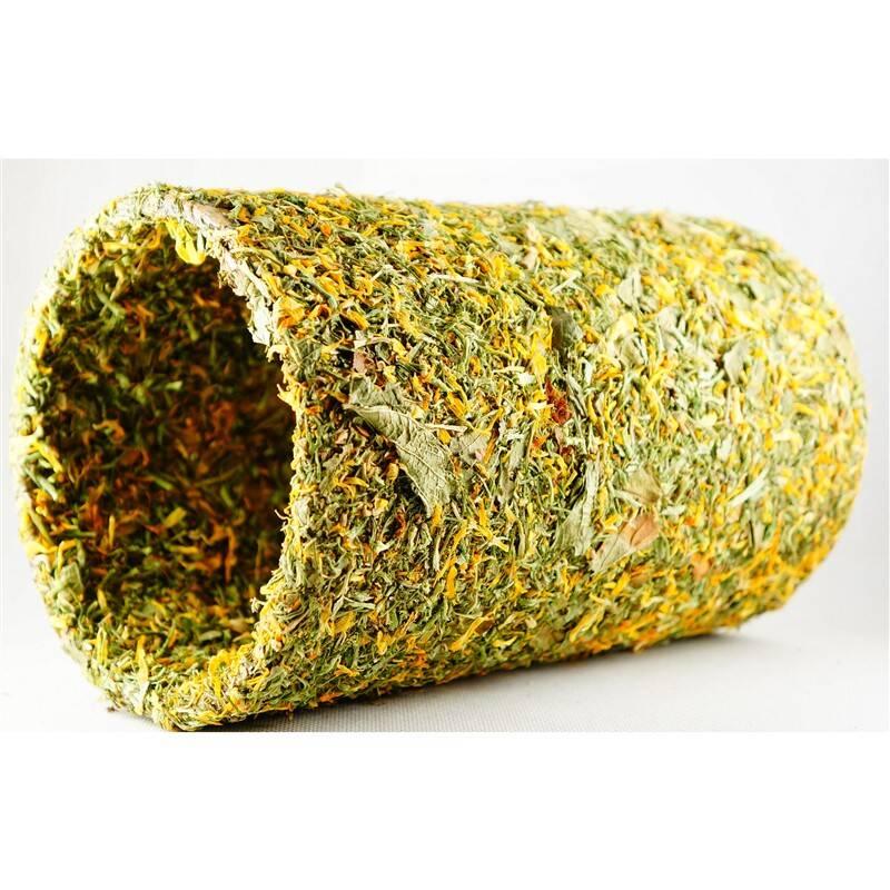 Krmivo Ham Stake bylinný tunel s medovkou 32cm