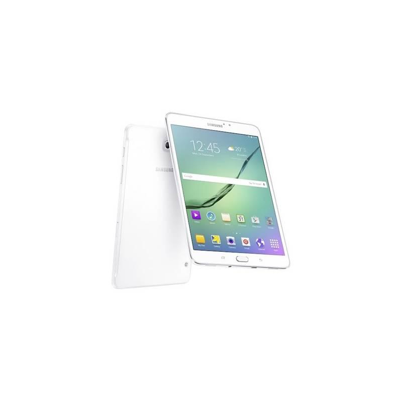 Tablet Samsung Galaxy Tab S2 VE 9.7 LTE 32 GB (SM-819) (SM-T819NZWEXEZ) biely Software F-Secure SAFE, 3 zařízení / 6 měsíců (zdarma) + Doprava zadarmo