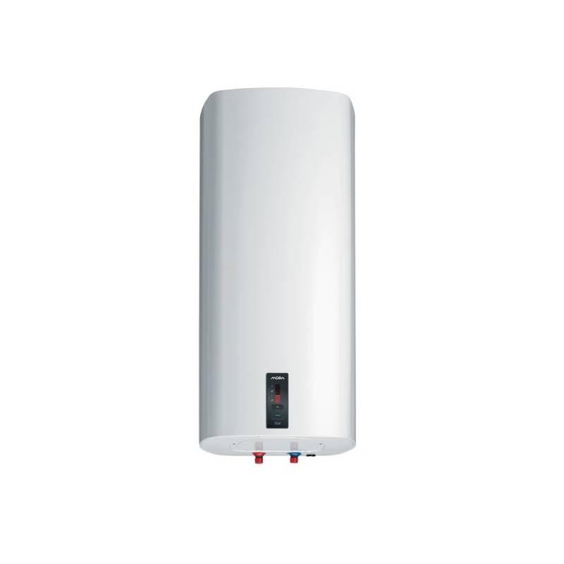 Ohřívač vody Mora EOMKS 120 SHSM