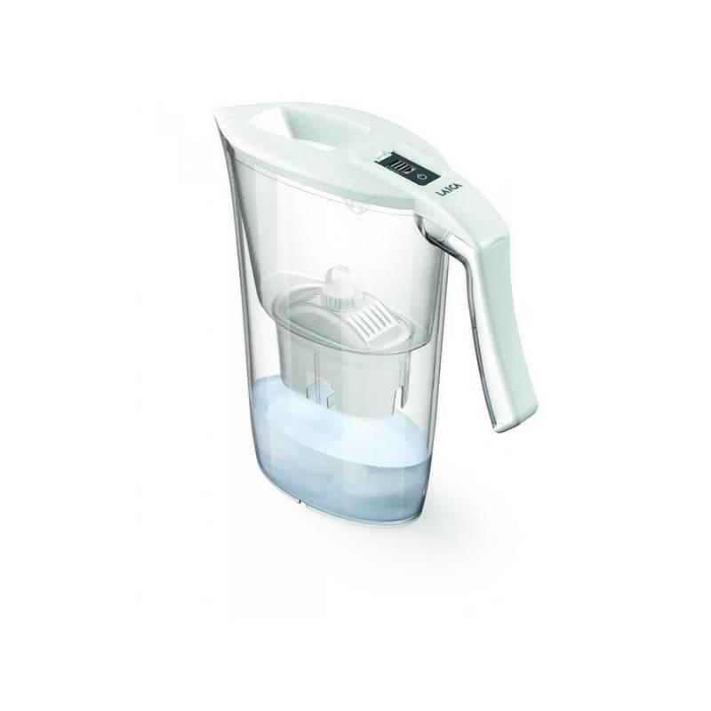Filtrácia vody Laica Carmen (J35-AD)