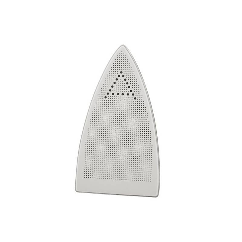 Príslušenstvo pre žehličky Polti ANTI-SHINE teflonová deska