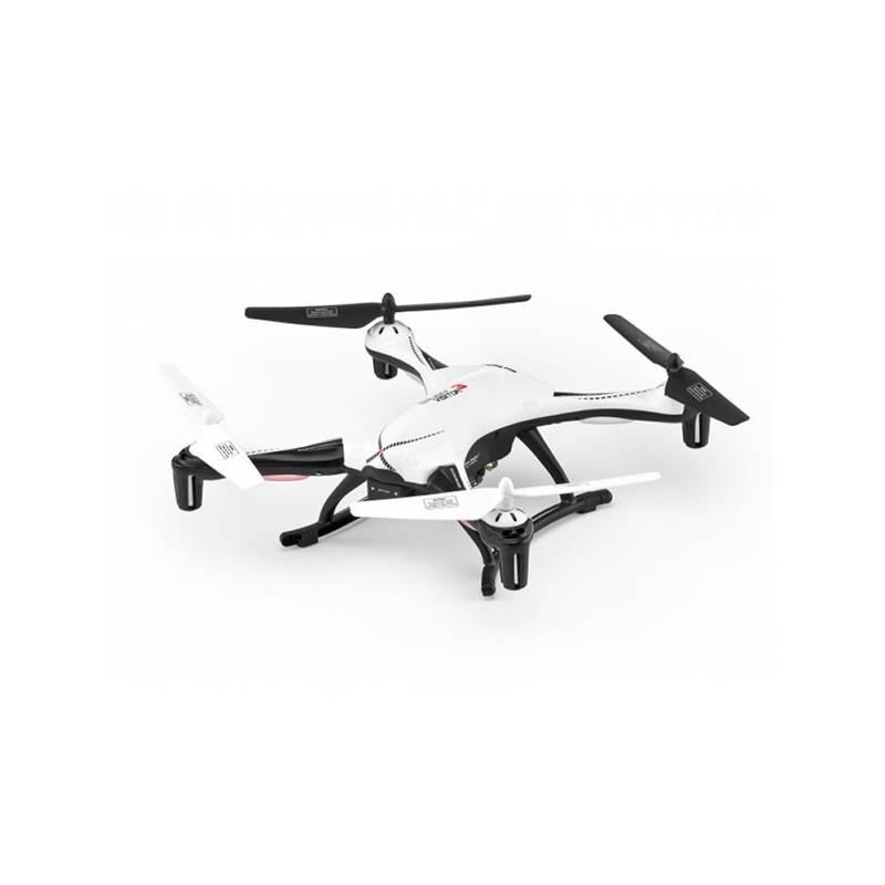 Dron Nine Eagles Galaxy Visitor 3 RTF 2,4GHz s kamerou (NE3907) (NE3907)