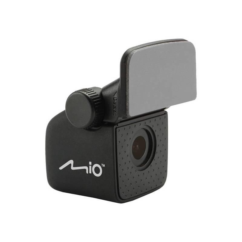 Autokamera Mio MiVue A20+ (5416N4890057) čierna