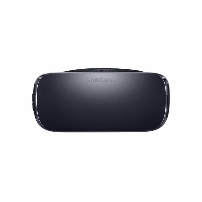 0e9b4967a Okuliare pre virtuálnu realitu Samsung GALAXY Gear VR lite (SM-R322NZWAXEZ)