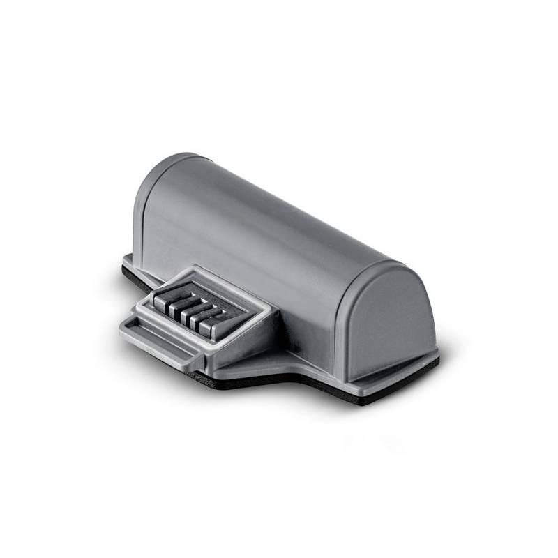 Príslušenstvo Kärcher náhradná batéria pre WV5