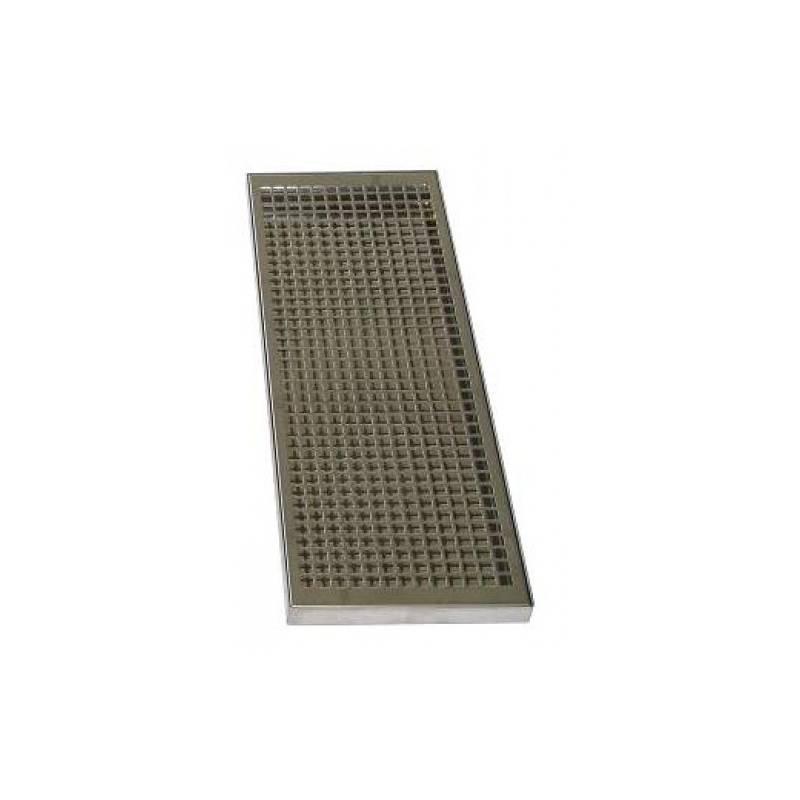Príslušenstvo pre výčapné zariadenie Sinop SIN-SIP37 kovové
