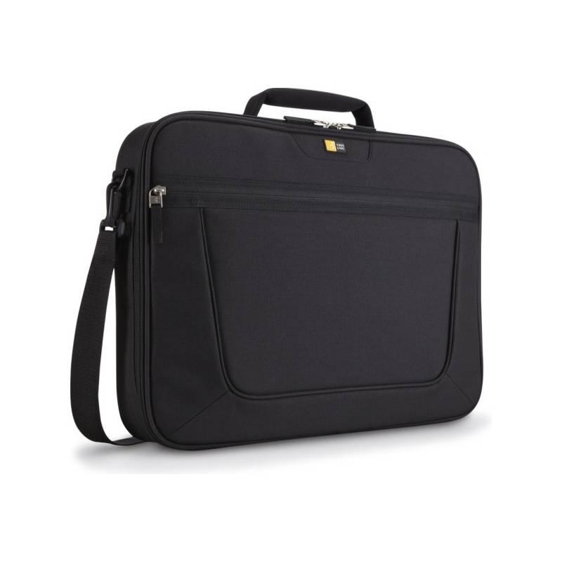 """Brašna na notebook Case Logic VNAI215 15,6"""" (CL-VNAI215) čierna farba"""