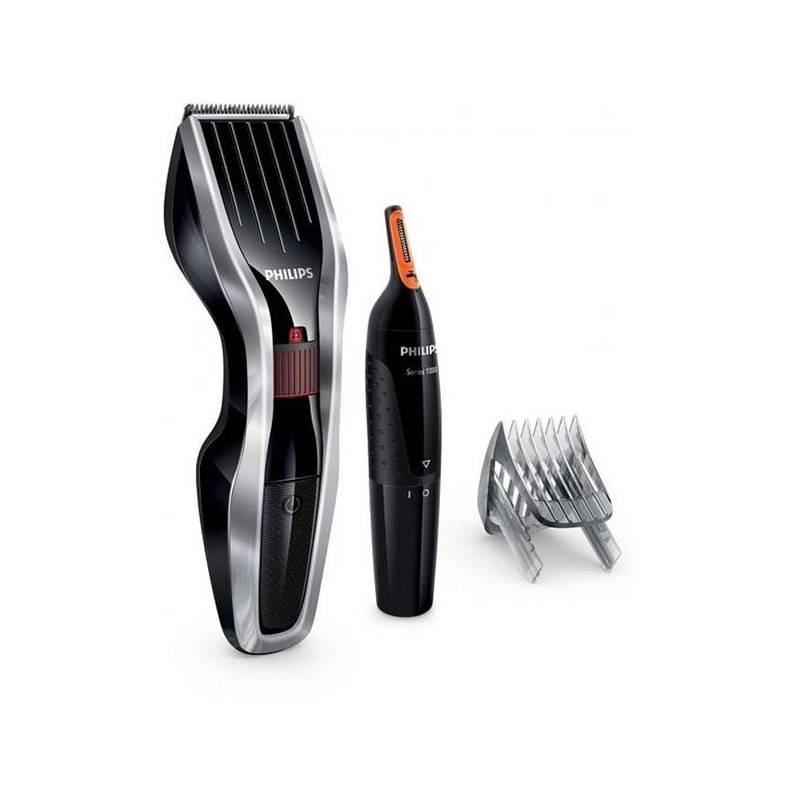 Zastrihovač vlasov Philips Series 5000 HC5440 85 (438127) da285797bb2