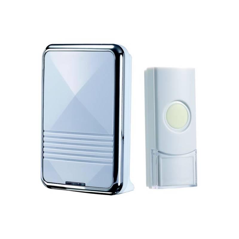 Zvonček bezdrôtový OPTEX 990202