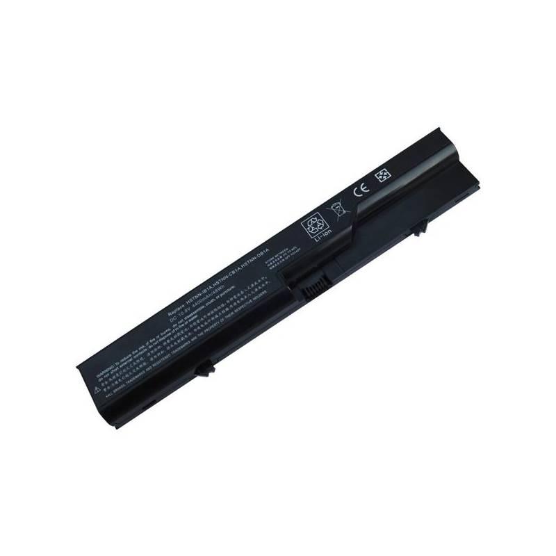 Batéria Avacom pro HP ProBook 4320s/4420s/4520s Li-Ion 10,8V 5200mAh (NOHP-PB20-806)