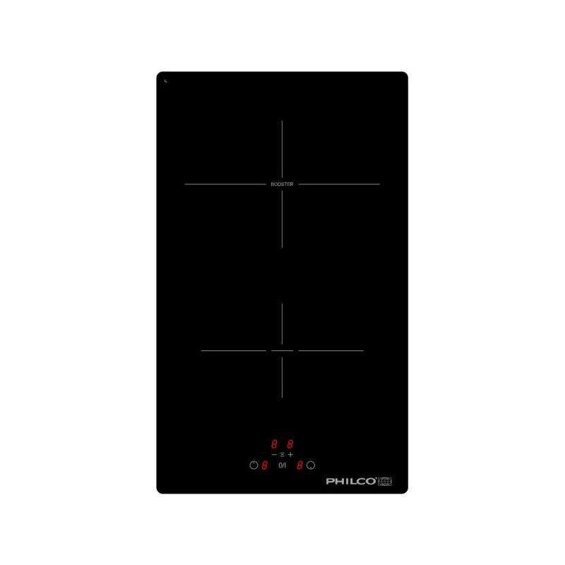 Indukčná varná doska Philco PHD 3212 C čierna