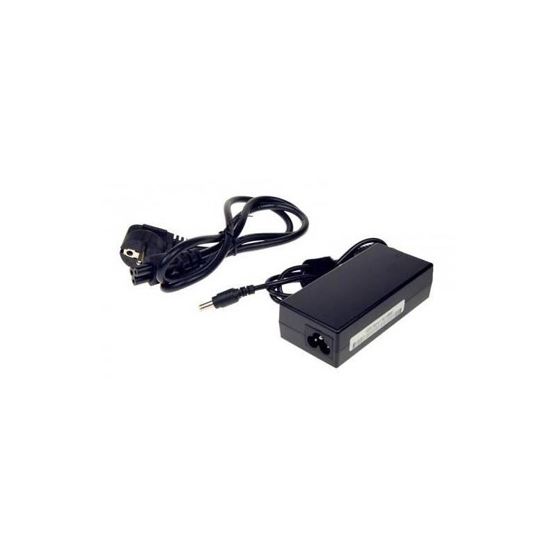 Sieťový adaptér Avacom 100-240V/19V 3,42A 65W konektor 5,5mm x 2,5mm (ADAC-19V-65Wa) (ADAC-19V-65Wa)