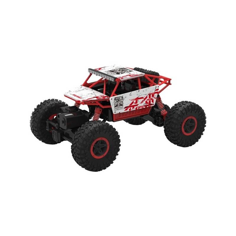 RC auto Buddy Toys BRC 18.610 RC Rock Climber