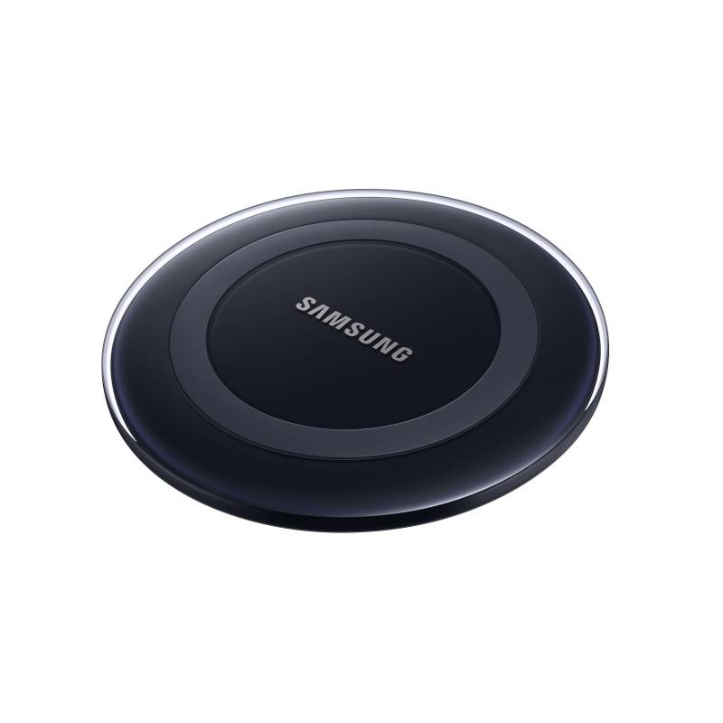 Nabíjací podložka Samsung EP-PG920I (EP-PG920IBEGWW) čierna