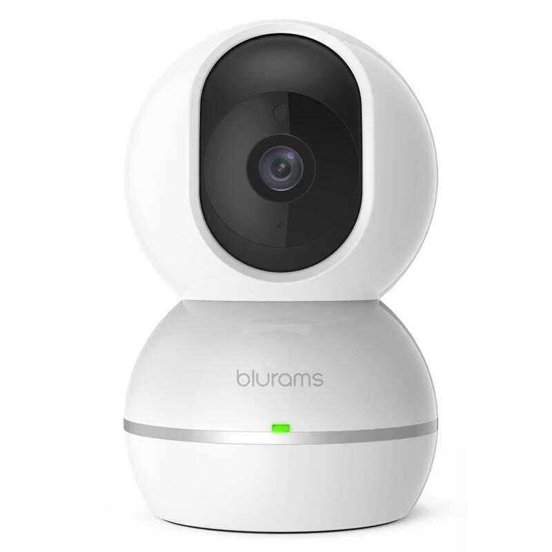 IP kamera Blurams Snowman (BLU007)