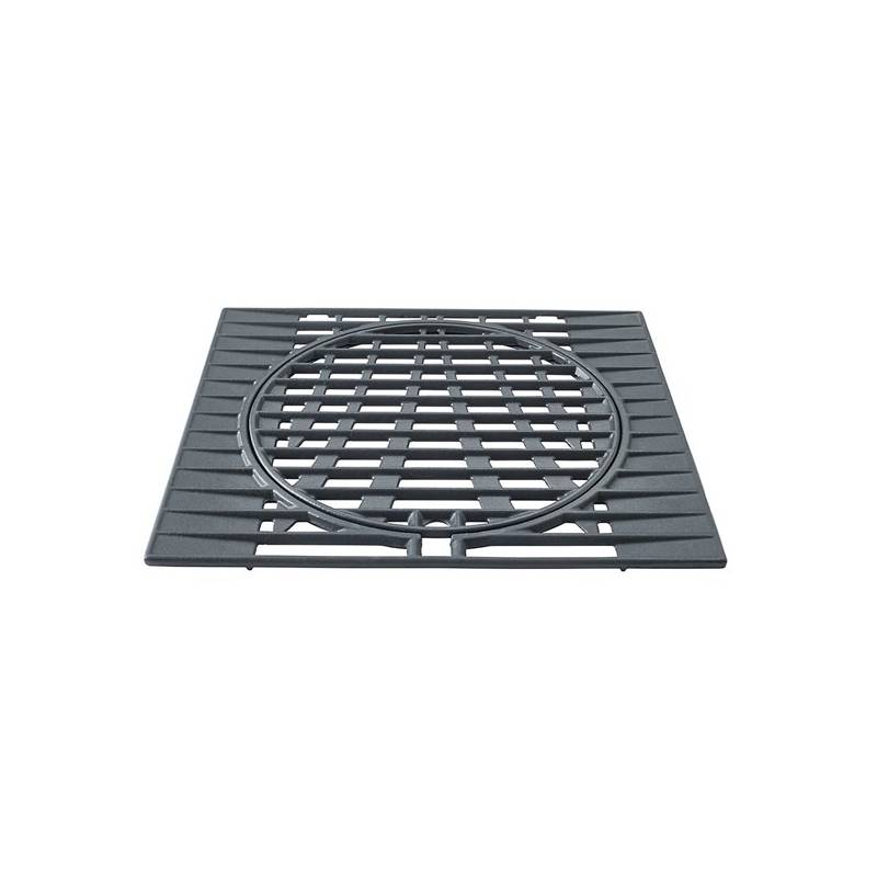 Sada Campingaz Culinary Modular Cast Iron Grid + Cast Iron Grid (pro grily 2 Series RBS)
