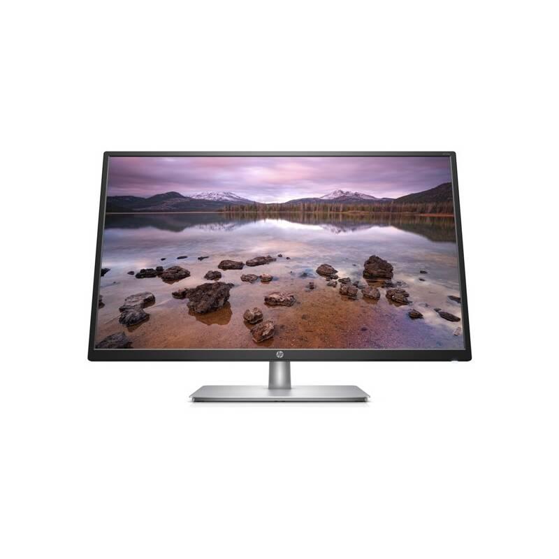 Monitor HP 32s (2UD96AA#ABB)